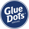 Glue Dots | Adhesives Products