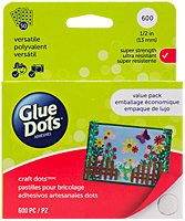 Craft Dots™ Value Pack