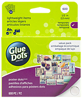 Poster Dots™ Value Pack