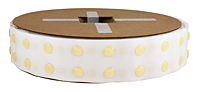 Standard Glue Dots - Dispenser Boxes - 2