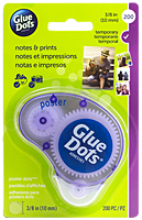 Poster Dots™ Dot N Go®