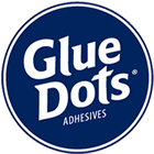 Glue Dots International | Adhesives Products