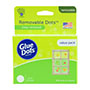 Removable Glue Dots® Value Pack