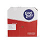GDI-Roll-Box_front